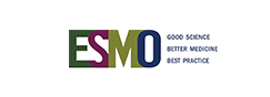European Society for Medical Oncology